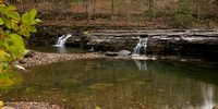 20151031 Richland Falls_0629 long