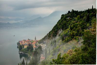 2015 Italy_0349