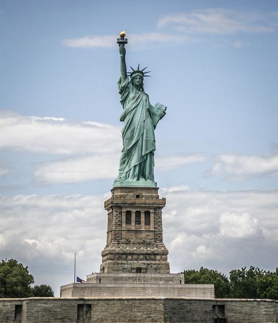 2008 NYC Trip_2008
